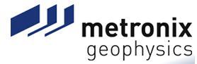 Metronix-Logo1