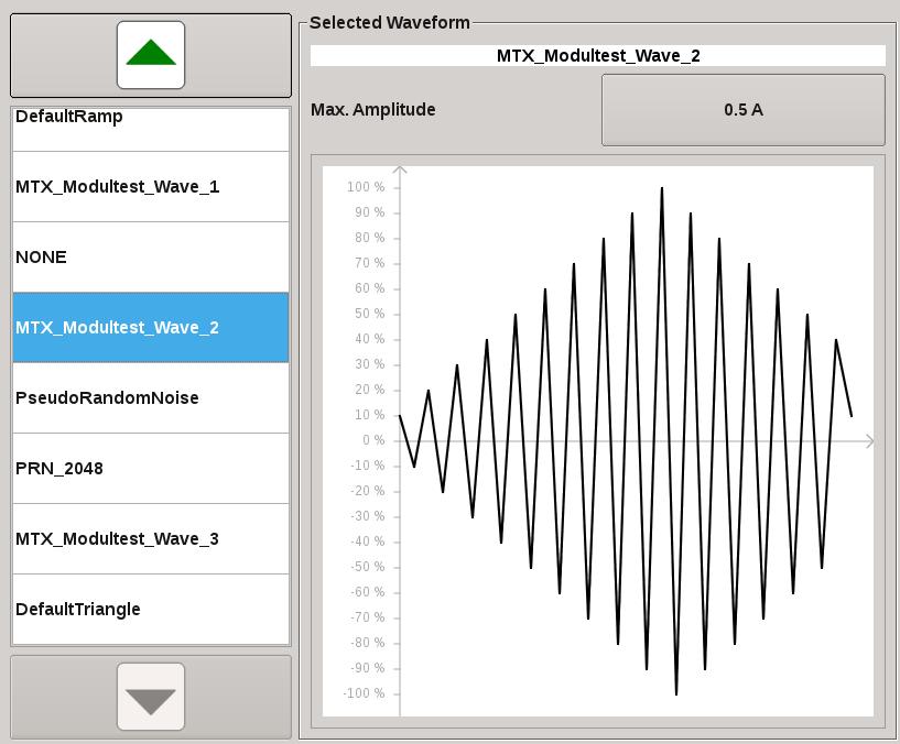 waveform_edit
